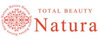 高松市でエンダモロジーに通うなら、エステサロン  Natura (ナチュラ)へ - 高松市でエンダモロジーに通うなら、エステサロン  Natura (ナチュラ)へ